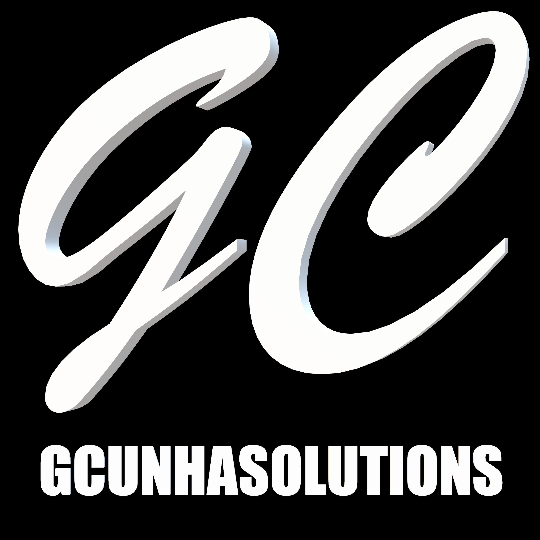 GcunhaSolutions